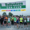Ballysteen 2015 10km Run is Launched