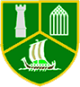 crest-small