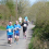 Ballysteen Run Results